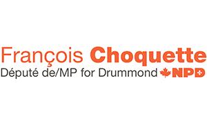 François Choquette