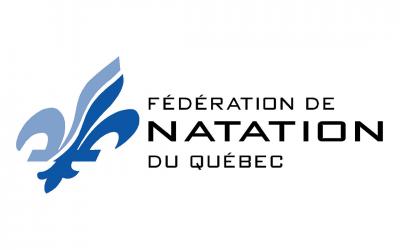Coupe du Québec – Été 2017
