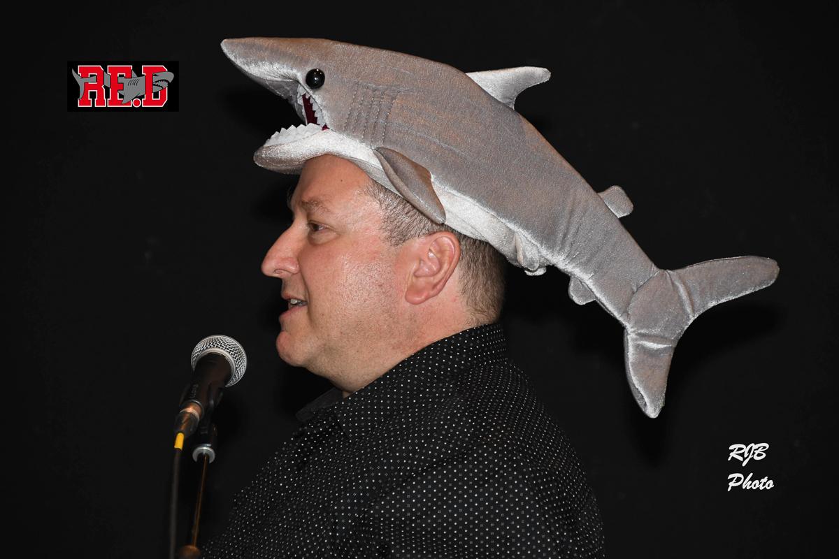Requins-Gala-2017-R-Borris-24