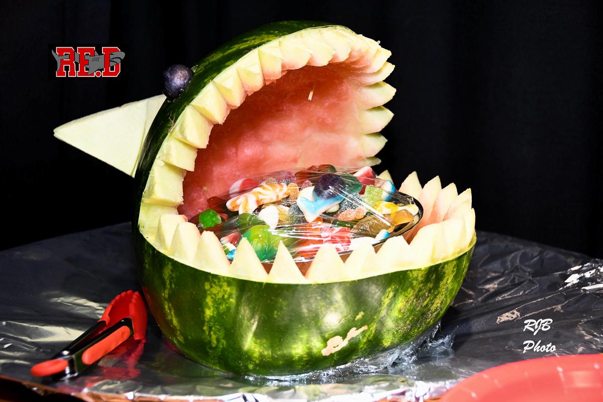 Requins-Gala-2017-R-Borris-7