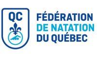 Fédération de natation du Québec