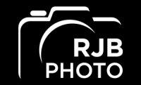 RJB Photos