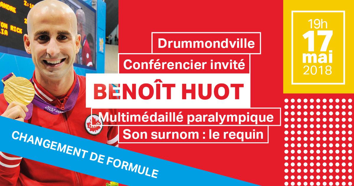 Invitation-Benoit-Huot-Changement