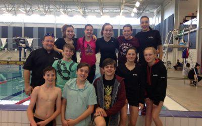 Championnat Provincial AA – Été 2017 – Une fin de saison qui se termine en beauté