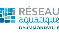 Réseau aquatique