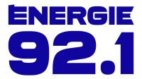 Énergie 92.1