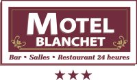 Motel Blanchet