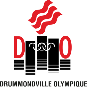 Drummondville olympique