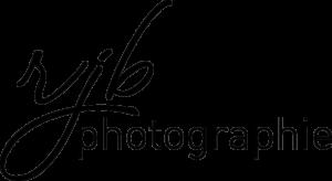 RJB photographie